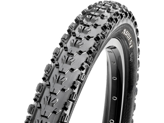 "Maxxis Ardent Tyre 27.5"" DualC TR EXO Foldable"